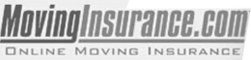 Moving Insurance logo