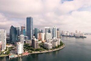 movers North Miami FL