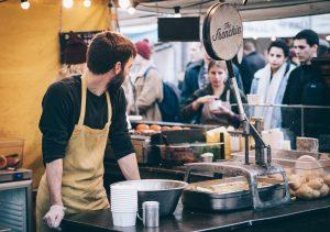 food festival in miami