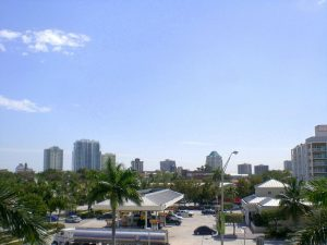 Coconut Grove movers will help you relocate to Coconut Grove.