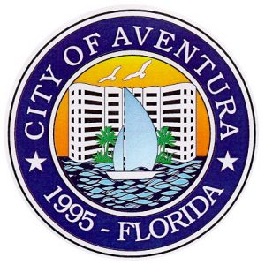 Moving company Aventura can help you move to this beautiful city.