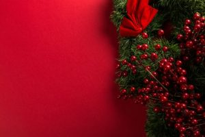 If you are looking for the best Christmas events in Florida, then go to Tampa!