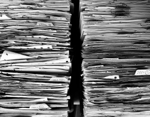 Documents - Preparing your employees for an office move