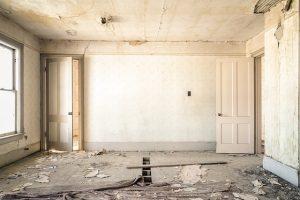 a room - short term storage rental in Miami