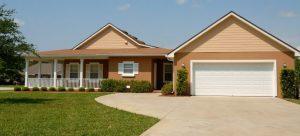 Great neighborhoods as perk of living in Coral Springs.