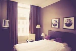 hotel relocation in Miami