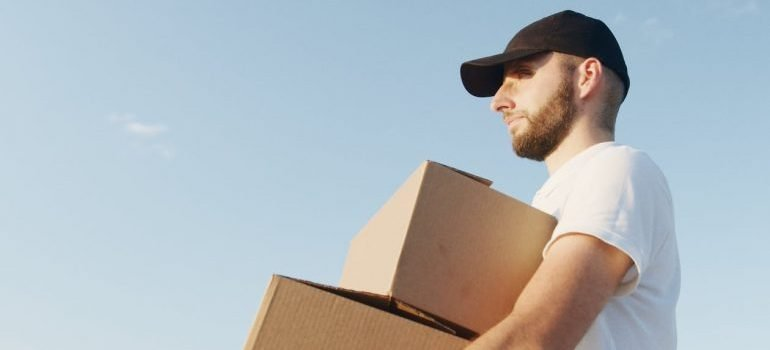 movers for sustainable business move in Miami