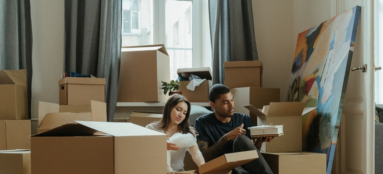 Avoid rogue movers in Fort Lauderdale