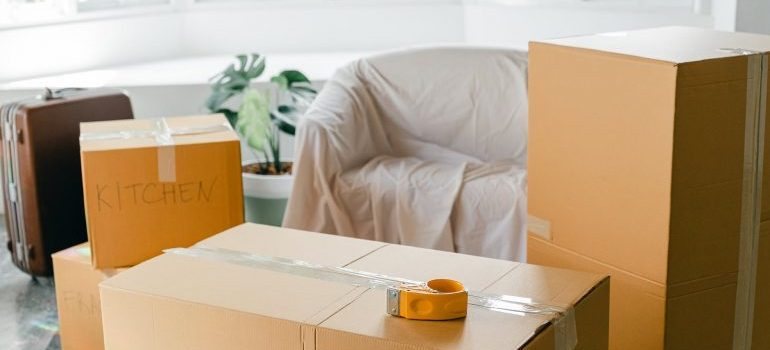 rate the quality of your relocation to North Miami
